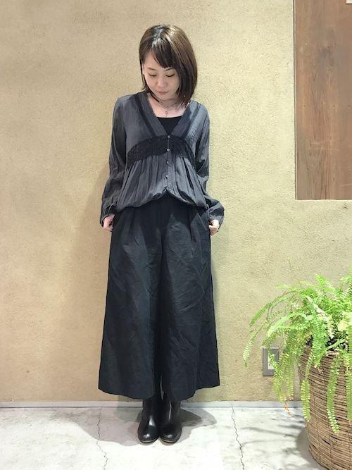 wasabi3 #2_170821_0097.jpg