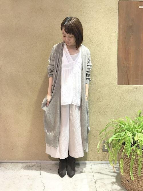wasabi3 #2_170821_0101.jpg