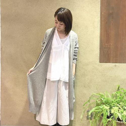 wasabi3 #2_170821_0102.jpg