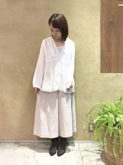 wasabi3 #2_170821_0104.jpg
