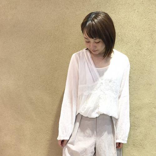 wasabi3 #2_170821_0106.jpg