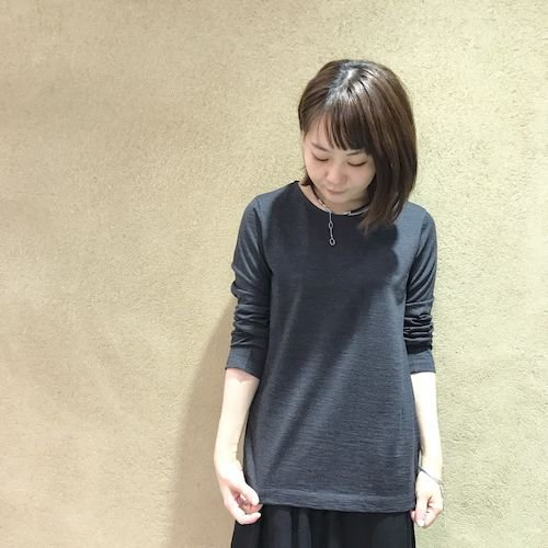 wasabi3 #2_170822_0137.jpg