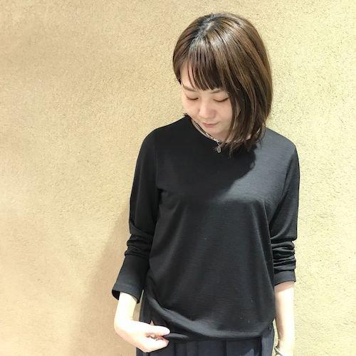 wasabi3 #2_170822_0145.jpg
