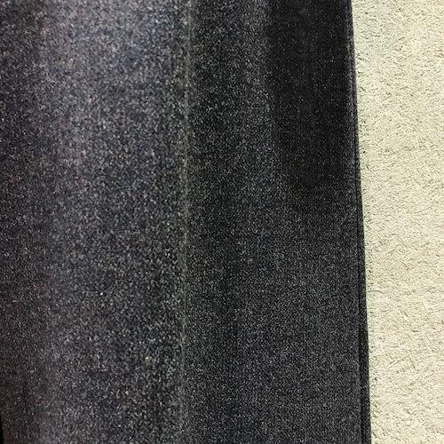 wasabi3 #2_170822_0166.jpg