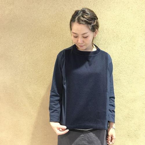 wasabi3 #2_170825_0196.jpg