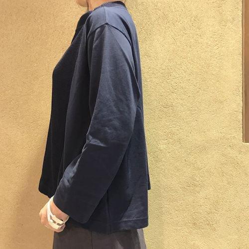 wasabi3 #2_170825_0204.jpg