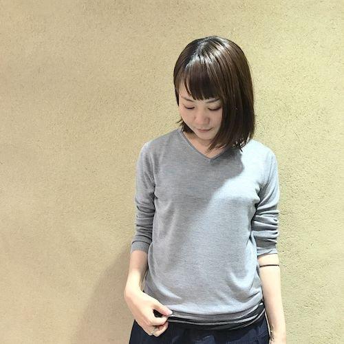 wasabi3 #2_170829_0251.jpg