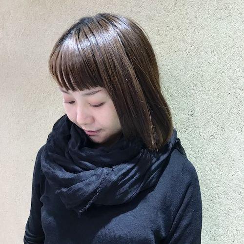wasabi3 #2_170829_0255.jpg