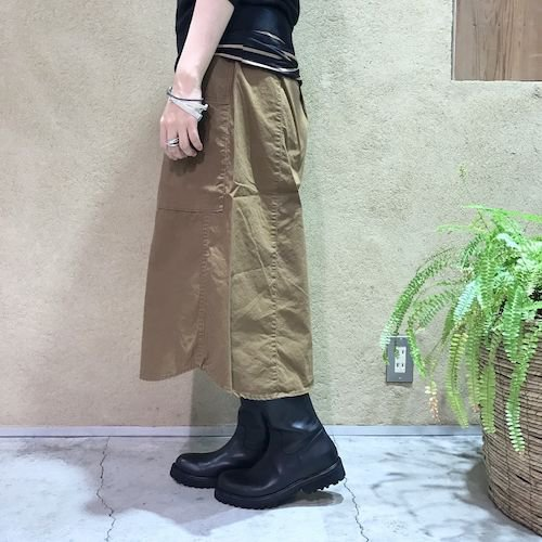wasabi3 #2_170829_0257.jpg