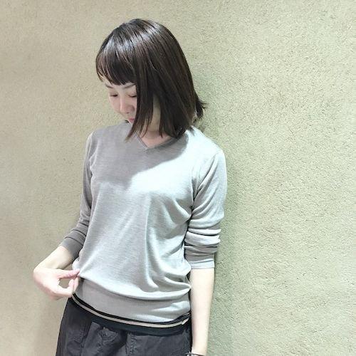 wasabi3 #2_170829_0268.jpg