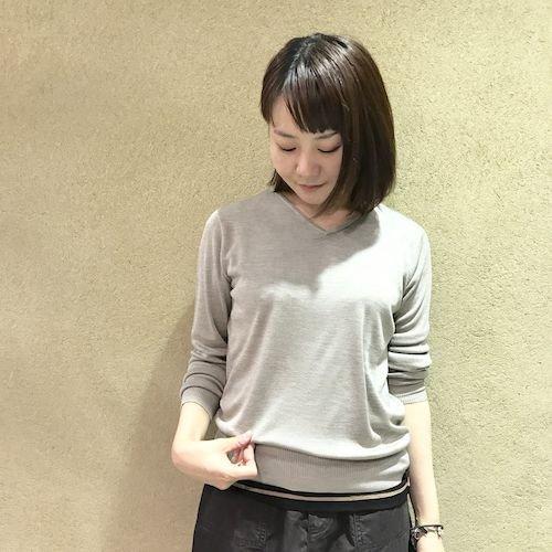 wasabi3 #2_170829_0269.jpg