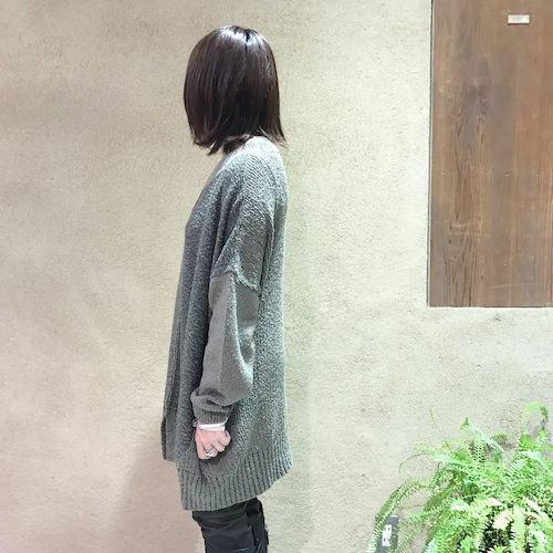 wasabi3 #2_170830_0387.jpg
