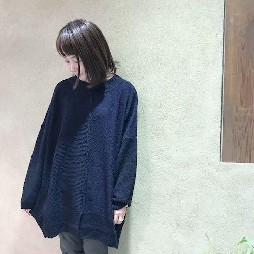 wasabi3 #2_170830_0407.jpg
