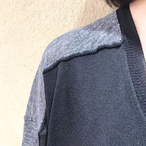 wasabi3 #2_170901_0454.jpg
