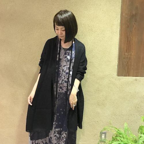 wasabi3 #2_170901_0458.jpg
