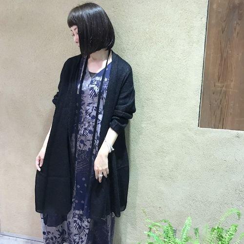 wasabi3 #2_170901_0459.jpg