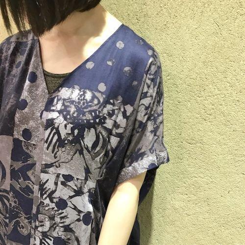 wasabi3 #2_170901_0464.jpg