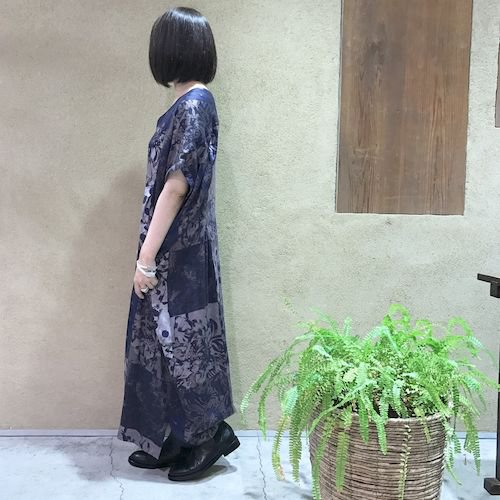 wasabi3 #2_170901_0468.jpg
