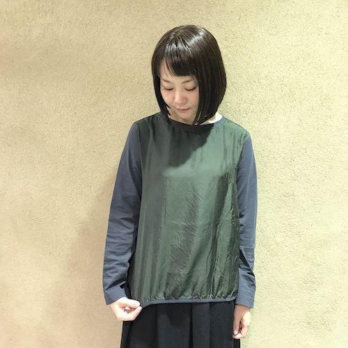 wasabi3 #2_170904_0491.jpg
