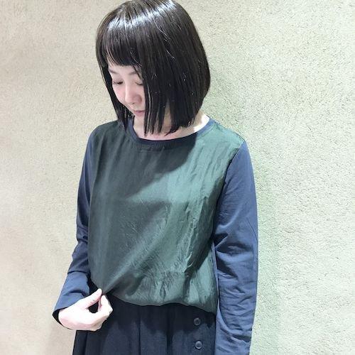 wasabi3 #2_170904_0498.jpg