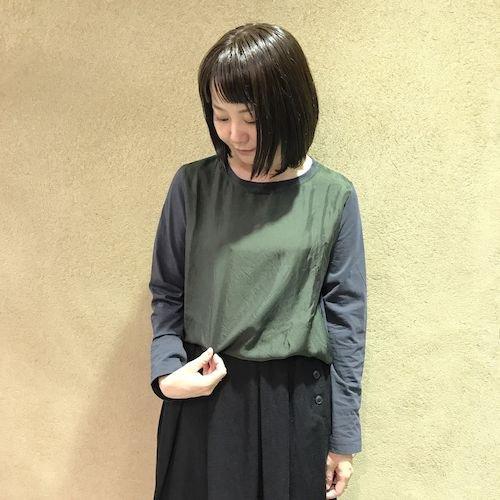 wasabi3 #2_170904_0499.jpg