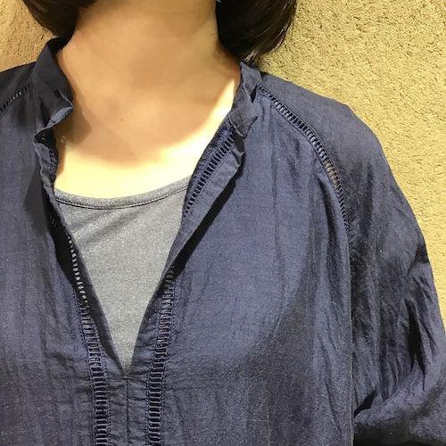 wasabi3 #2_170905_0508.jpg