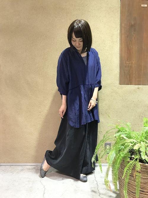 wasabi3 #2_170905_0513.jpg