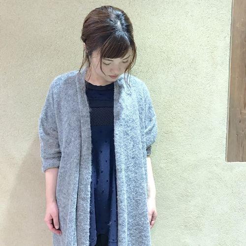 wasabi3 #2_170906_0521.jpg