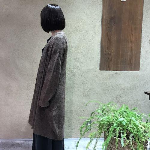 wasabi3 #2_170906_0526.jpg