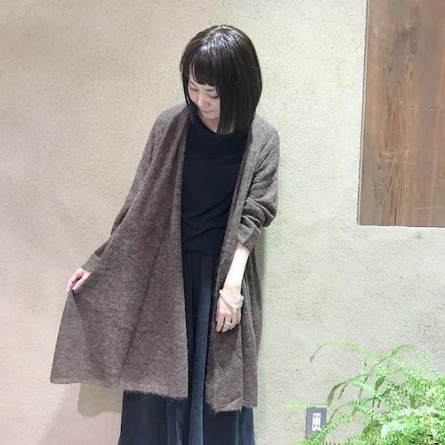 wasabi3 #2_170906_0528.jpg