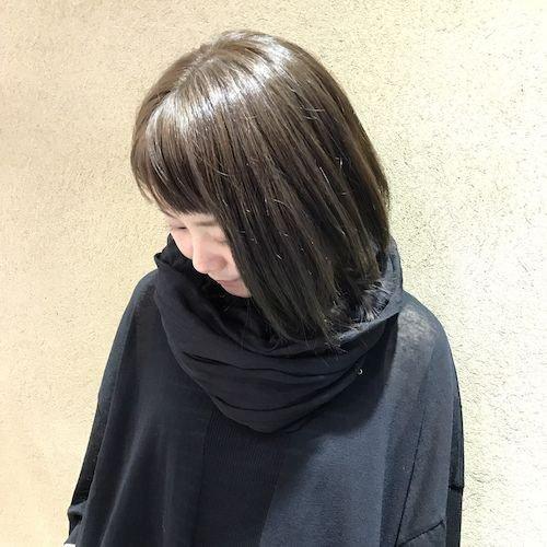 wasabi3 #2_170908_0548.jpg