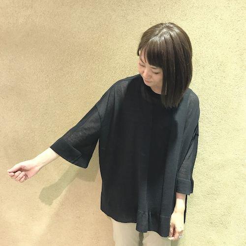 wasabi3 #2_170908_0549.jpg