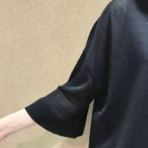 wasabi3 #2_170908_0552.jpg