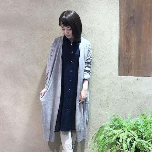 wasabi3 #2_170909_0565.jpg