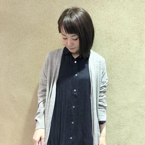 wasabi3 #2_170909_0566.jpg