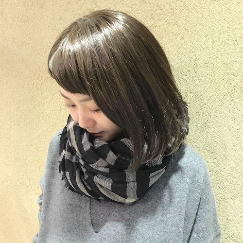 wasabi3 #2_170909_0600.jpg