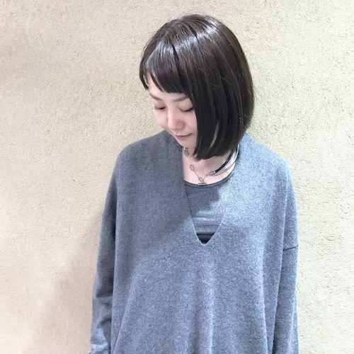 wasabi3 #2_170909_0608.jpg