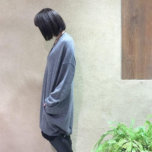 wasabi3 #2_170909_0611.jpg