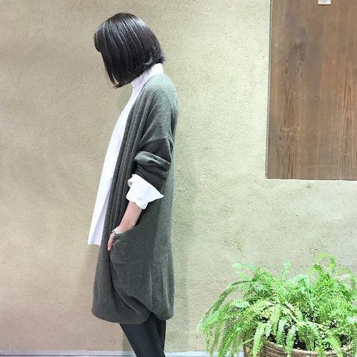 wasabi3 #2_170909_0618.jpg
