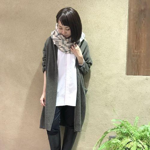 wasabi3 #2_170909_0621.jpg