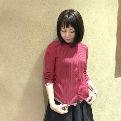 wasabi3 #2_170910_0646.jpg
