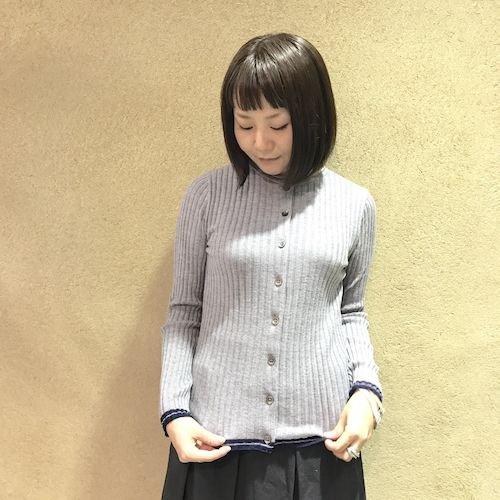 wasabi3 #2_170910_0655.jpg
