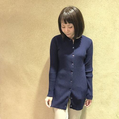 wasabi3 #2_170910_0666.jpg
