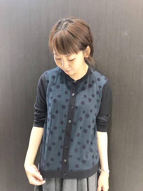wasabi3 #2_170911_0301.jpg