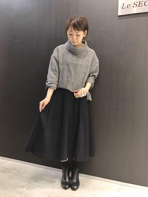 wasabi3 #2_170911_0319.jpg