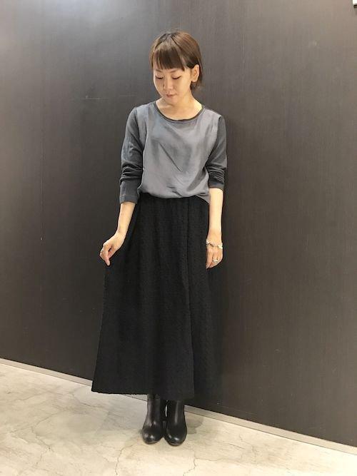 wasabi3 #2_170911_0344.jpg