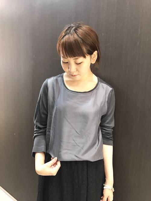 wasabi3 #2_170911_0346.jpg