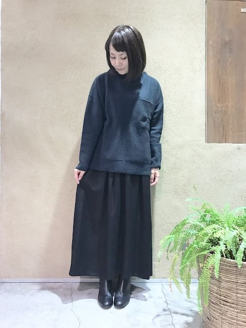 wasabi3 #2_170912_0669.jpg