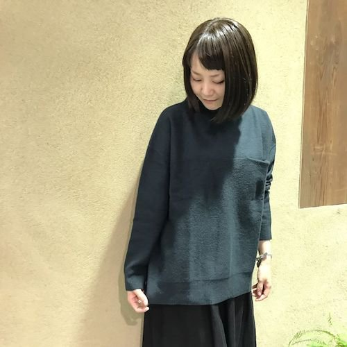 wasabi3 #2_170912_0672.jpg