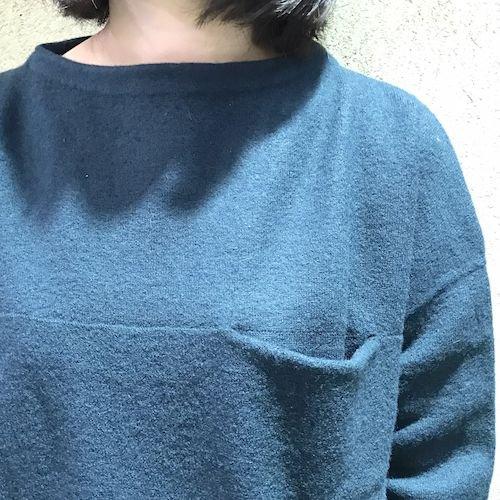 wasabi3 #2_170912_0673.jpg